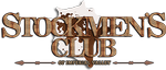 Stockmen's Club of Imperial Valley
