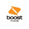 Flat Wireless- Boost Mobile