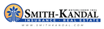 Smith-Kandal Insurance & Real Estate