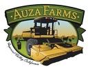 Auza Farms, Inc