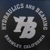 Hydraulics and Bearings Supply