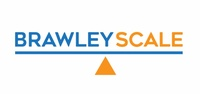 Brawley Scale, LLC.