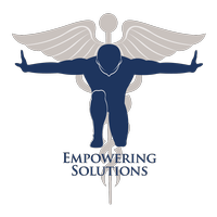 Empowering Solutions