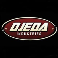 Ojeda Industries