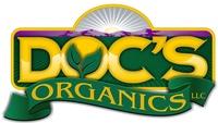 Doc's Organics
