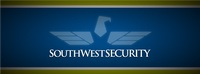 Southwest Security