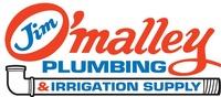 Jim O'Malley Plumbing & Irrigation Supply