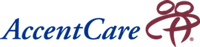 Accent Care