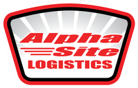 Alpha Site Logistics