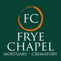 Frye Chapel & Mortuary