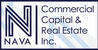 Nava Commercial Capital & Real Estate Inc.
