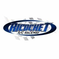 Ricochet RC