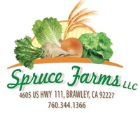 Spruce Farms, LLC