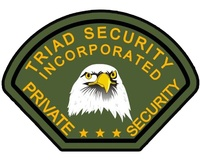 Triad Security