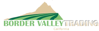 Border Valley Trading, Ltd.
