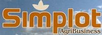 J. R. Simplot AgriBusiness