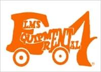 Elms Equipment Rental