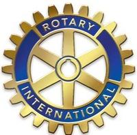 Brawley Rotary Club