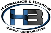 Hydraulics and Bearings Supply