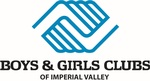Brawley Boys & Girls Club
