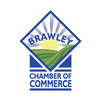 Brawley Chamber of Commerce