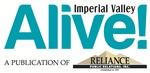 Reliance Public Relations, Inc.