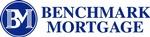Valentina Estes- Benchmark Mortgage