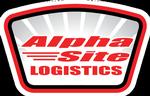Alpha Site Logistics
