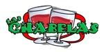 Las Chabelas Restaurant