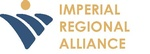 Imperial Regional Alliance
