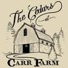 The Cedars at Carr Farm