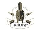 Leatherwood Distillery