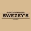 Swezey's