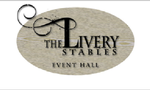 The Livery Stables Event Hall