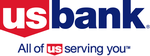 US Bank-Ashland City