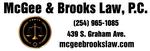 McGee & Brooks Law, P.C.