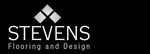 Stevens Flooring and Design