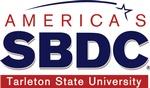 America's SBDC at Tarleton State University
