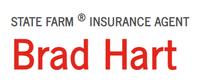 State Farm Insurance - Brad Hart