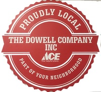 The Dowell Co. Dowell Hardware, The Home Place, & Dowell Water Well Service