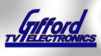 Gifford TV & Electronics
