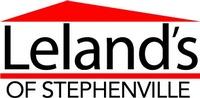 Leland's of Stephenville