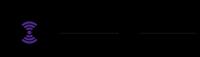 B & A MediaTech LLC