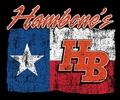 Hambone Catering