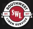 Southwest Linen Service