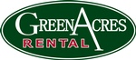 Green Acres Rental