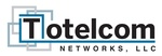 Totelcom Networks