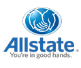 Allstate - Oliver Insurance Agency