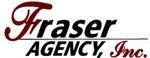 Fraser Agency, Inc.