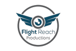 Flight Reach Productions